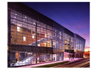 Welcome to Jatran.com.  Visit the Mississippi Convention Complex and Telcom Center in Downtown Jackson.
